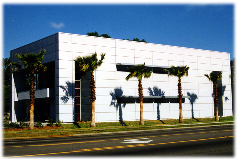 Sarasota Plastic Surgery Center 2